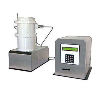HPHT Реометр M7500 Rheometer Grace Instrument