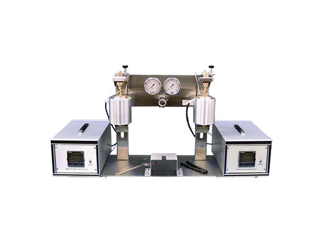 HPHT Фильтр пресс filter press ОВР 01 175 мл США