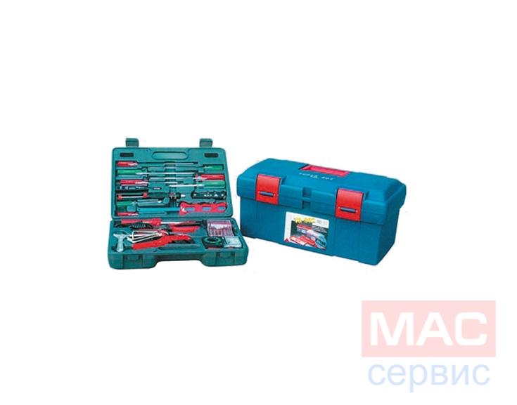 Набор инструментов НИ-01 Китай