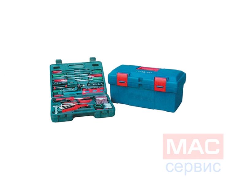 Набор инструментов НИ-02