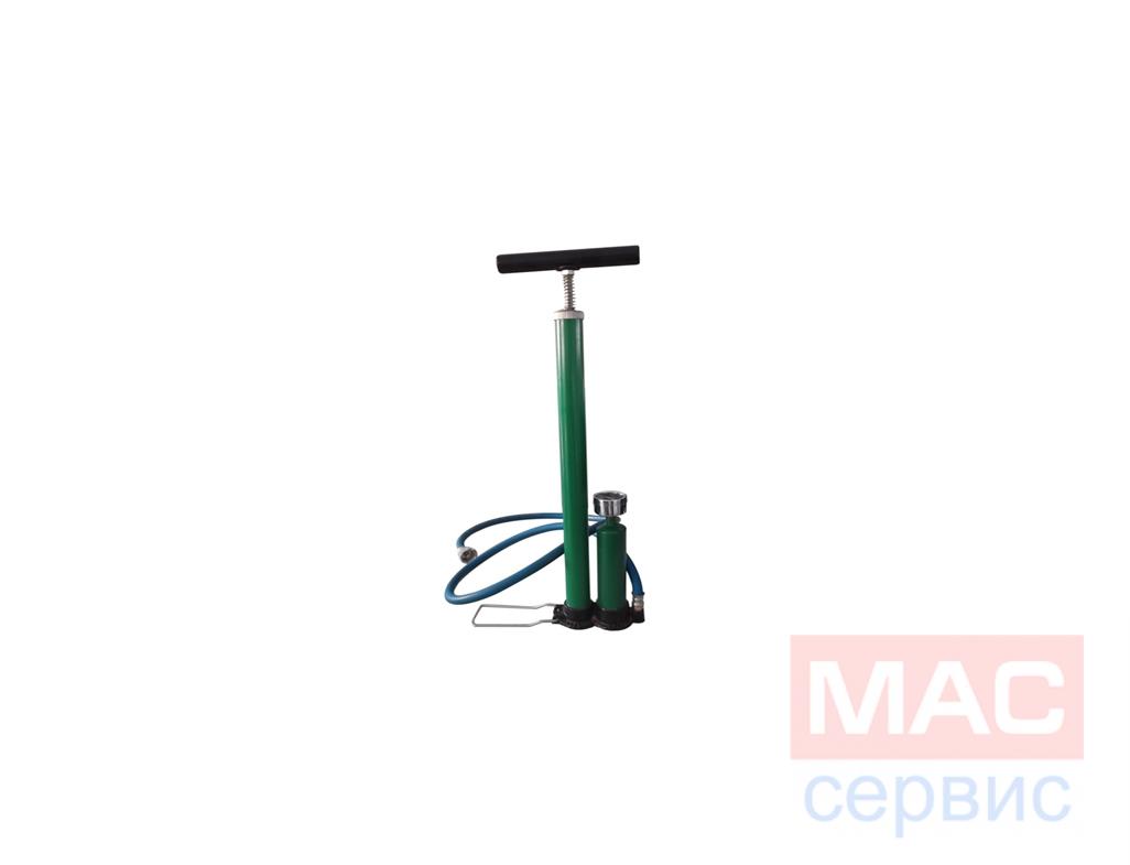 Насос подачи воздуха НПВ-01 Китай