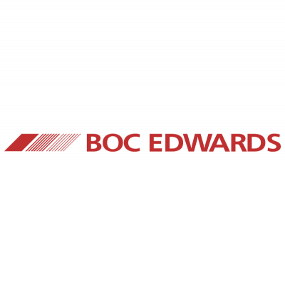 BOC Edwards