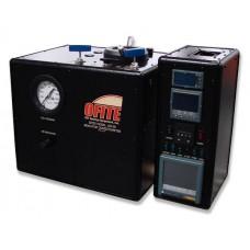HPHT Консистометр OFITE Модель 130