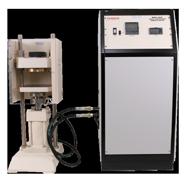 Гидравлический пресс Chandler 4207D Compressive Strength Tester