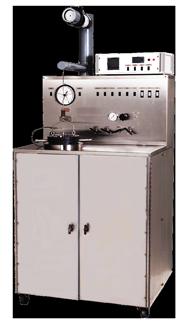 Тестер корозионостойкости 5617 Chandler Corrosion Test Apparatus