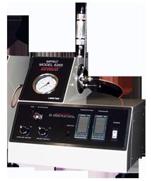 Анализатор механических свойств Chandler 6265 MPRO