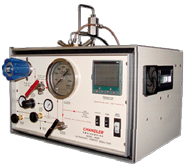Ультразвуковой анализатор UCA Chandler 4265