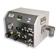 Порозиметр M9145 Grace Instrument Porosimeter