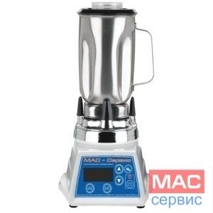 Миксер МПС-01 МАС-Сервис Constant speed mixer