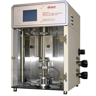HPHT установка М2200 Grace Instrument
