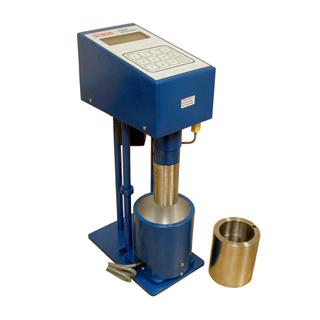 Автоматический Вискозиметр M3600 Grace Acid Viscometer