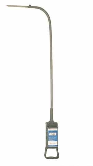 Термометр электронный Wahl Type K Dipstick Palmer Instruments Inc